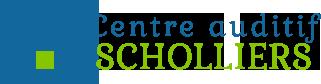 Centre auditif Scholliers - Centre auditif